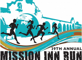 Developmentally Disabled Athlete Promotes Workforce Inclusion  At the Mission Inn Run
